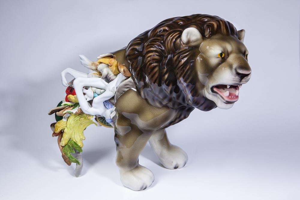 LION_neu.jpg