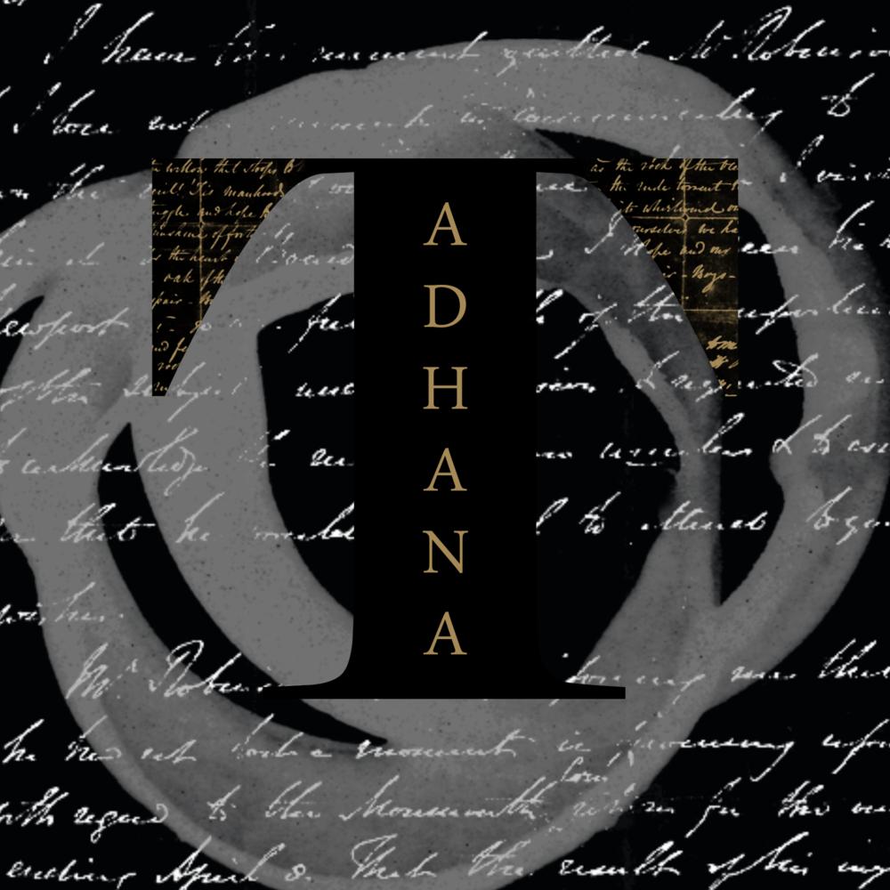 Tadhana 2 Profile.png