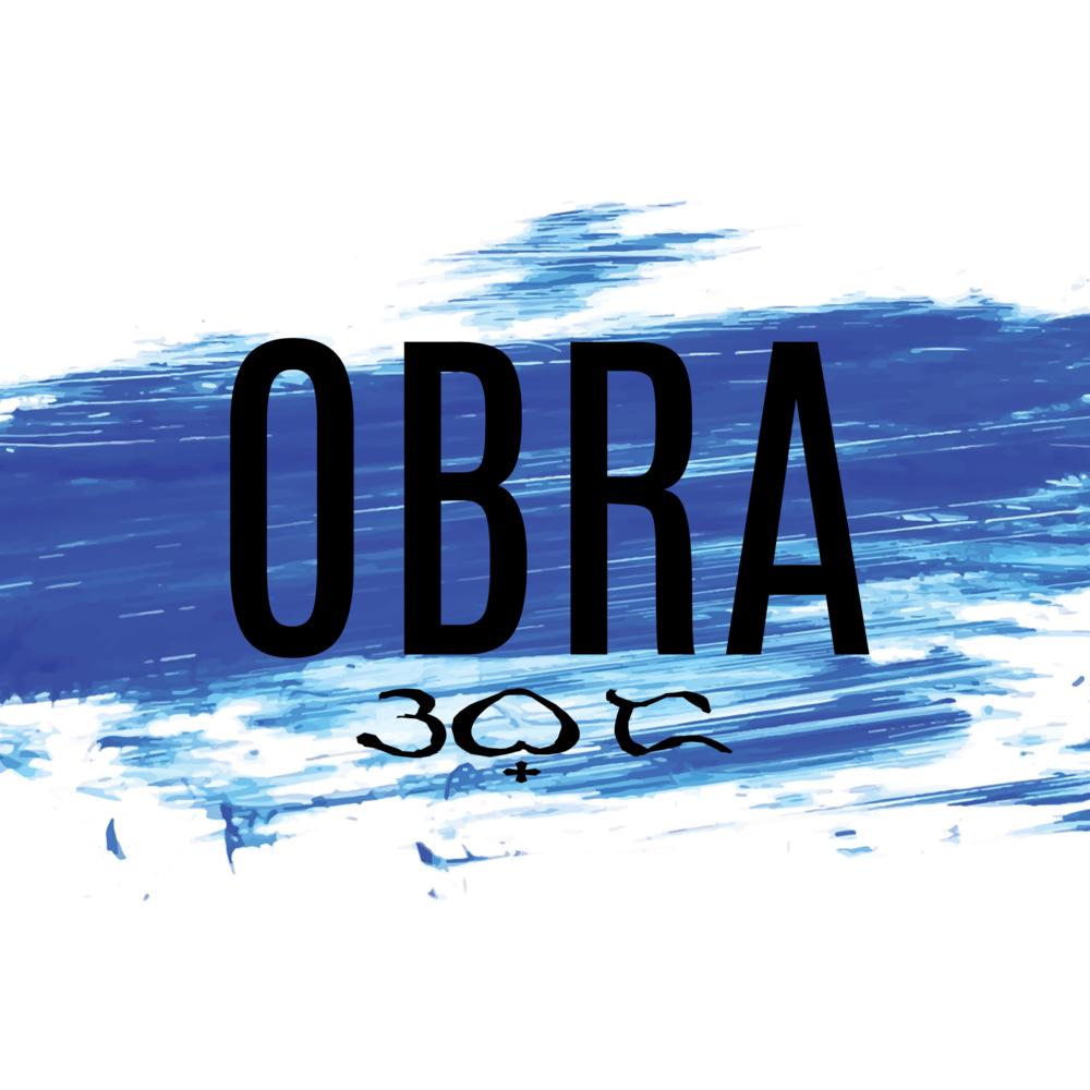 OBRA baybayinSQ.png