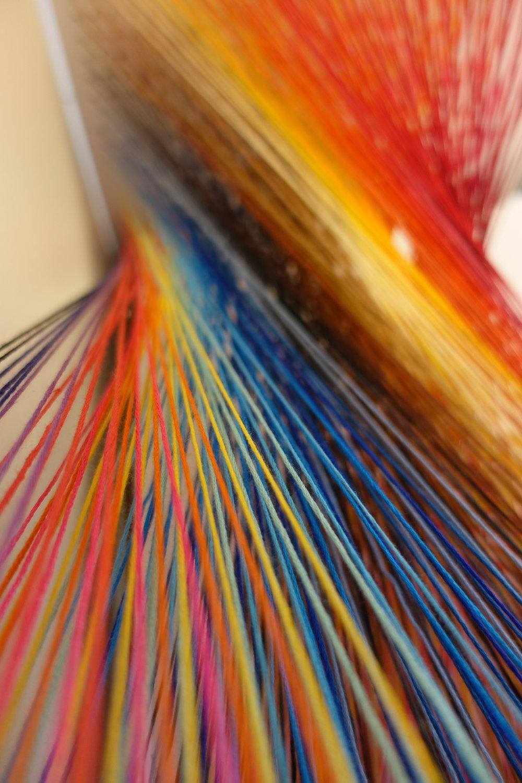 Color transitions _ Mockup Model