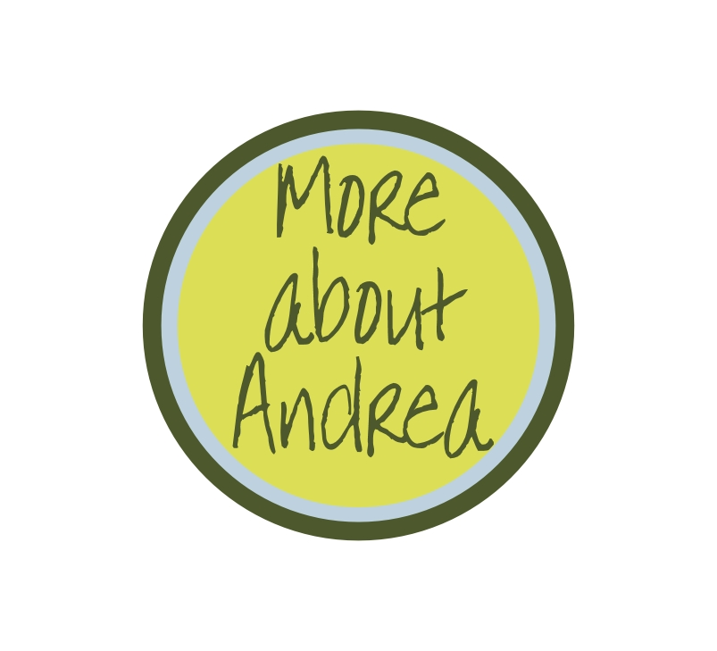 More about Andrea button.jpg