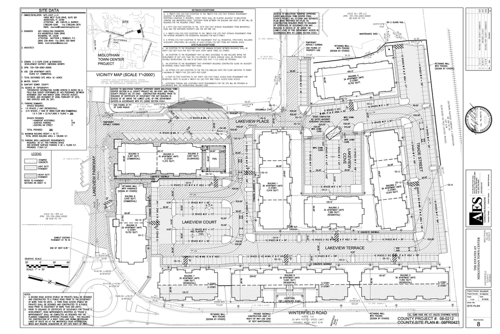 Midlothian Site Plan.jpg