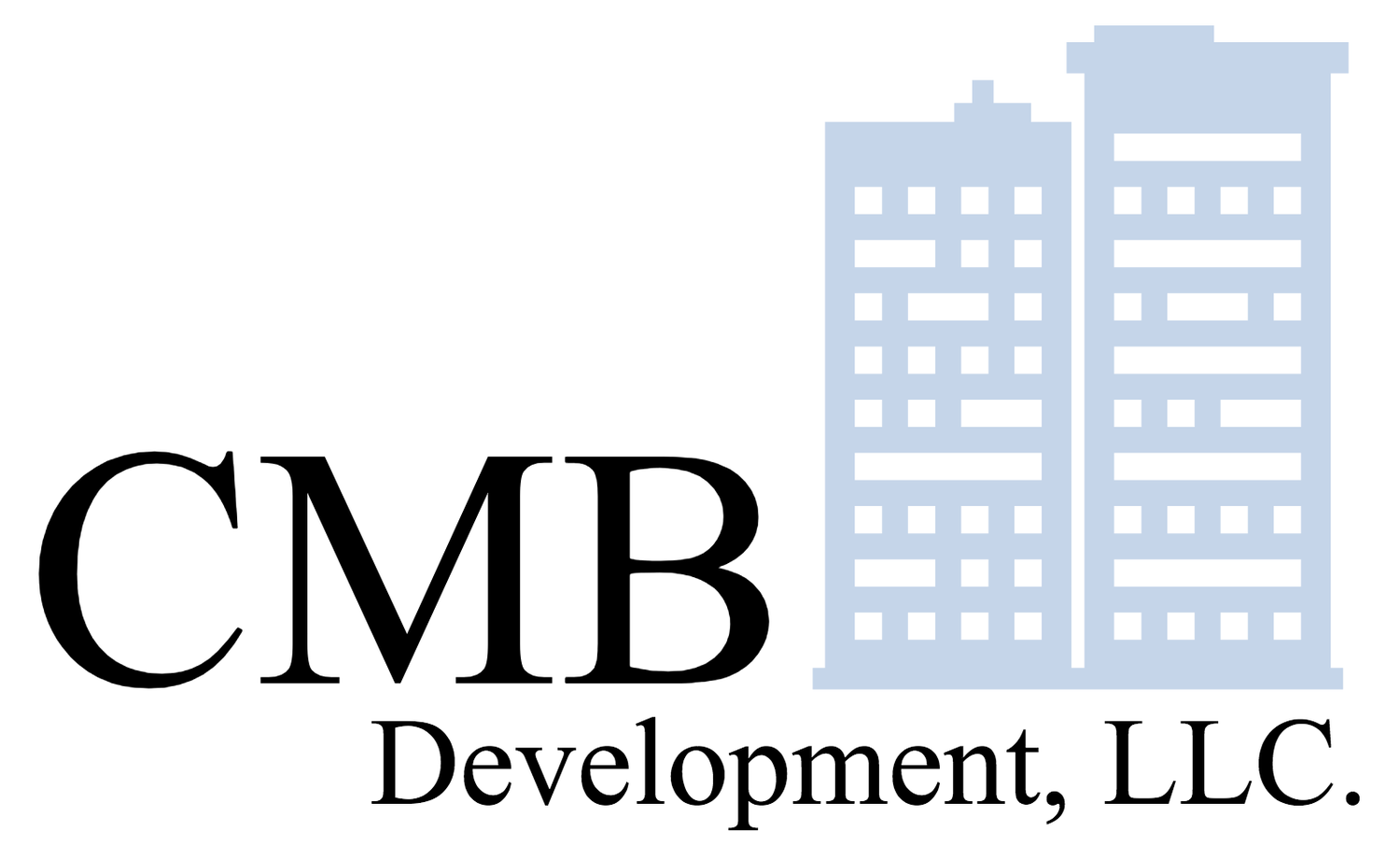 CMB Development, LLC