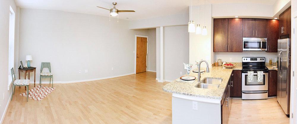 centennial_apartments-open-kitchen-2622.jpg