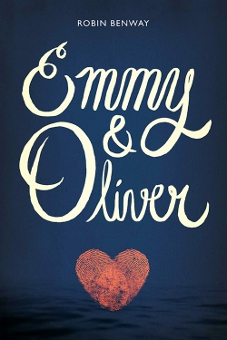 Emmy-Oliver.jpg
