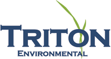 triton-environmental-logo.png