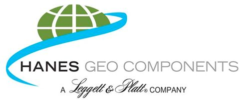 Hanes Logo.JPG