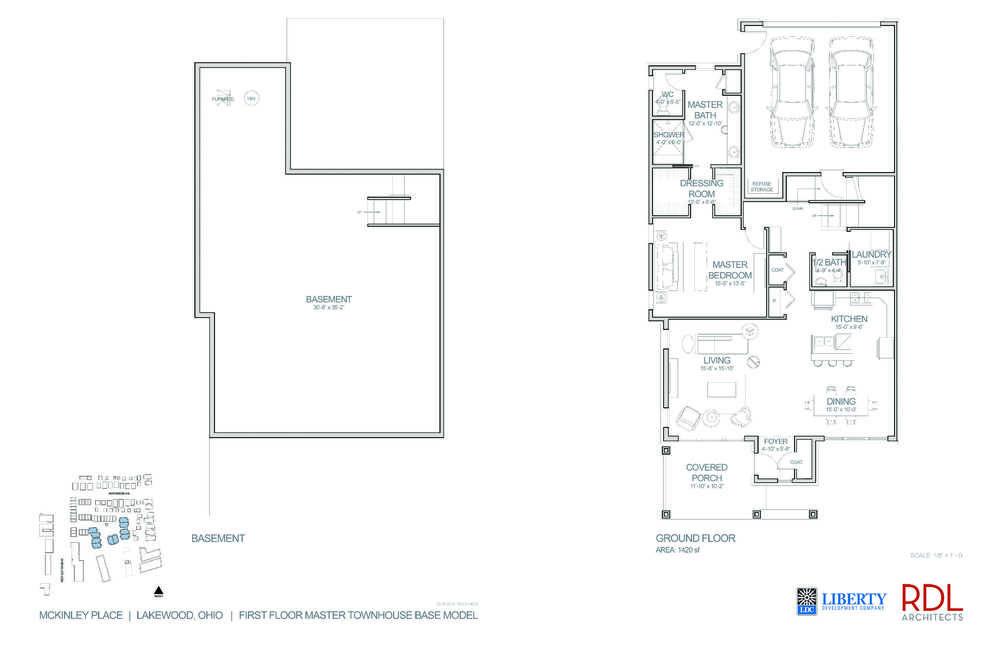 McKinley Place Sales Set_2015-05-11-print_Page_10.jpg