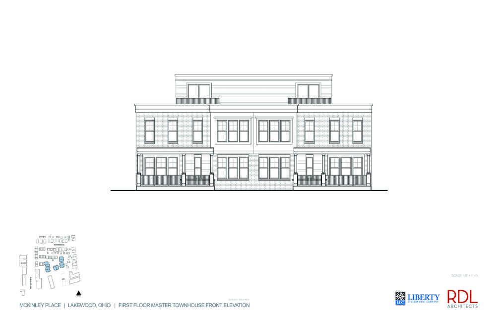 McKinley Place Sales Set_2015-05-11-print_Page_13.jpg