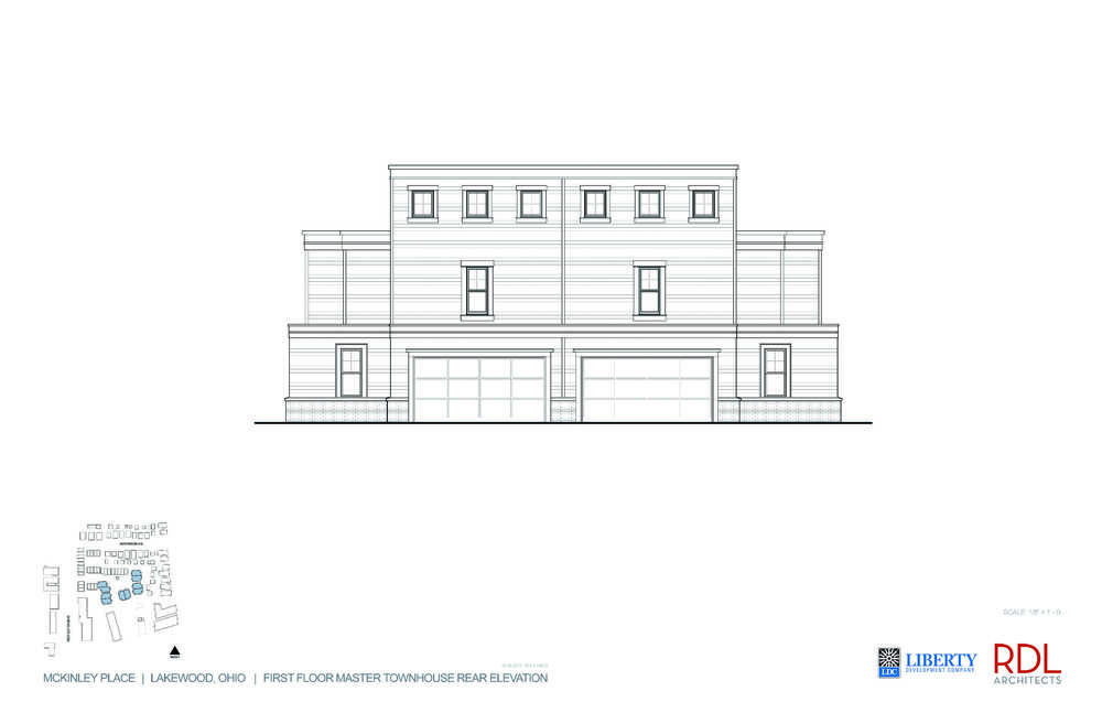 McKinley Place Sales Set_2015-05-11-print_Page_15.jpg