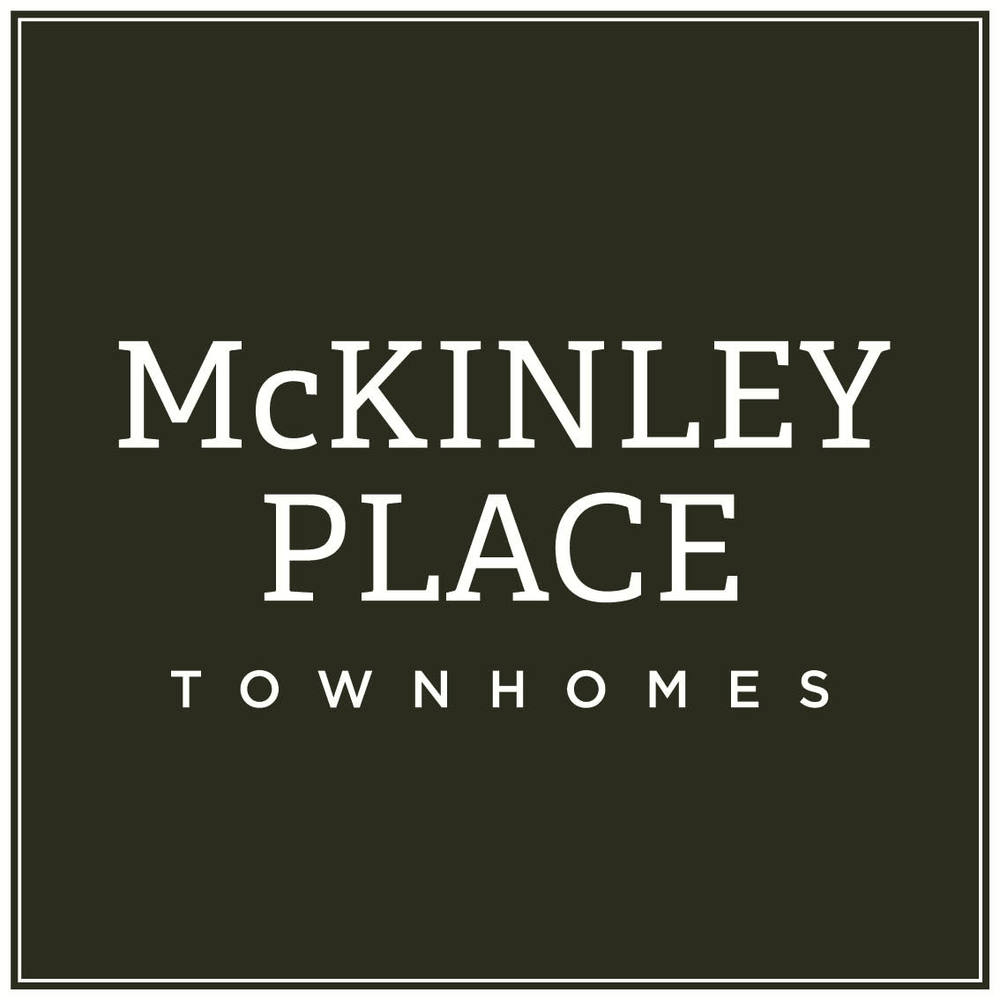 """Your Place—McKinley Place"""