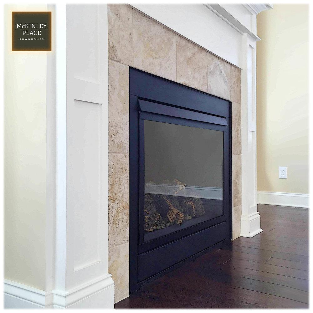 Fireplace_0702PE.jpg