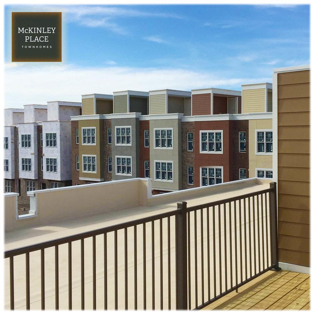 RooftopDeck_FFM_1806PE.jpg