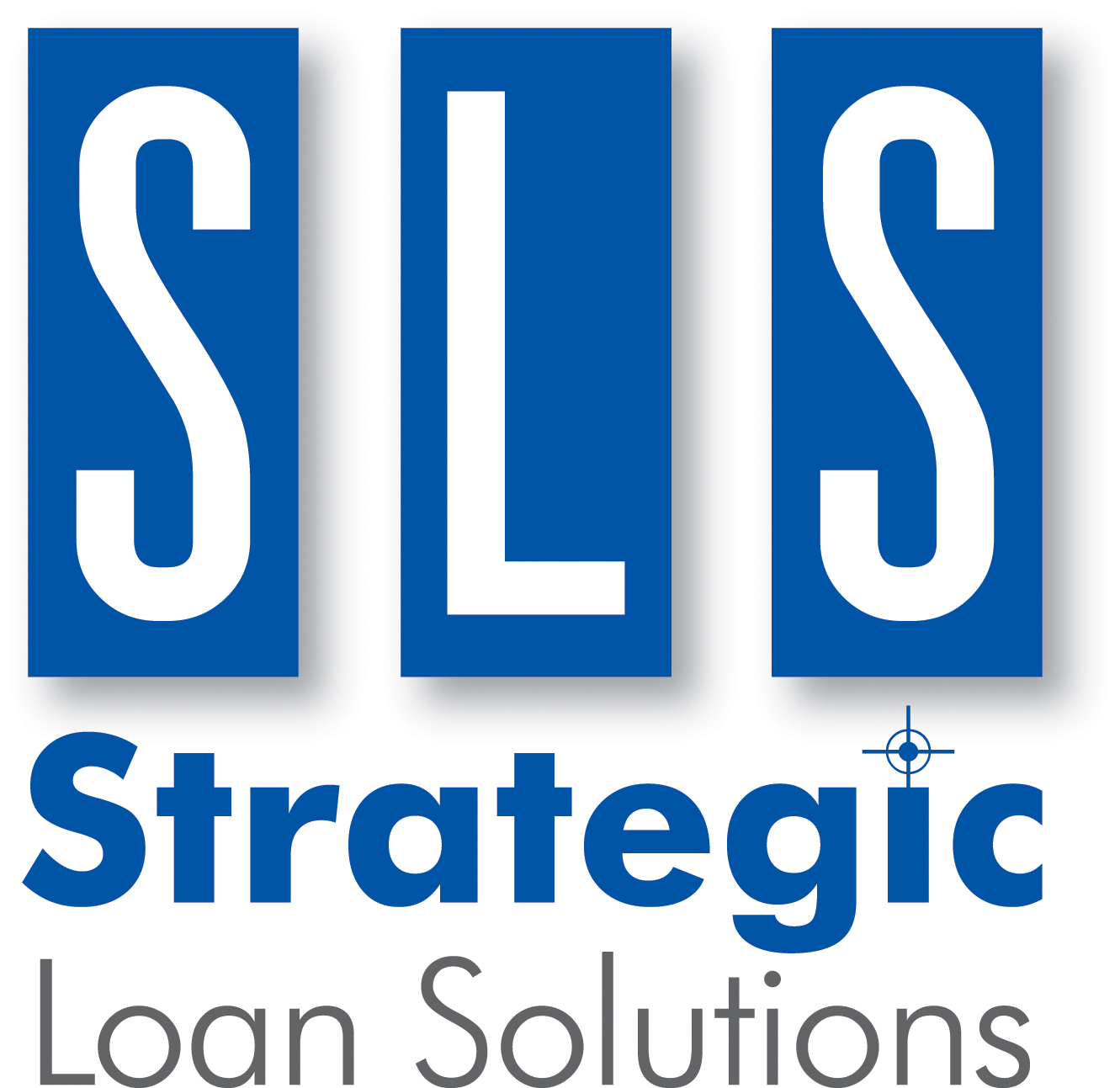 Strategic Loan Solutions
