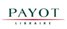 logoPayotHome.jpg
