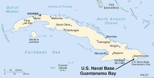 Guantanamo_Bay_map copy