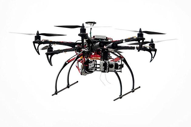 0706_drone_630x420