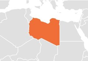Libya copy