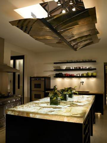 Photo from interiordesignbyimagine.com