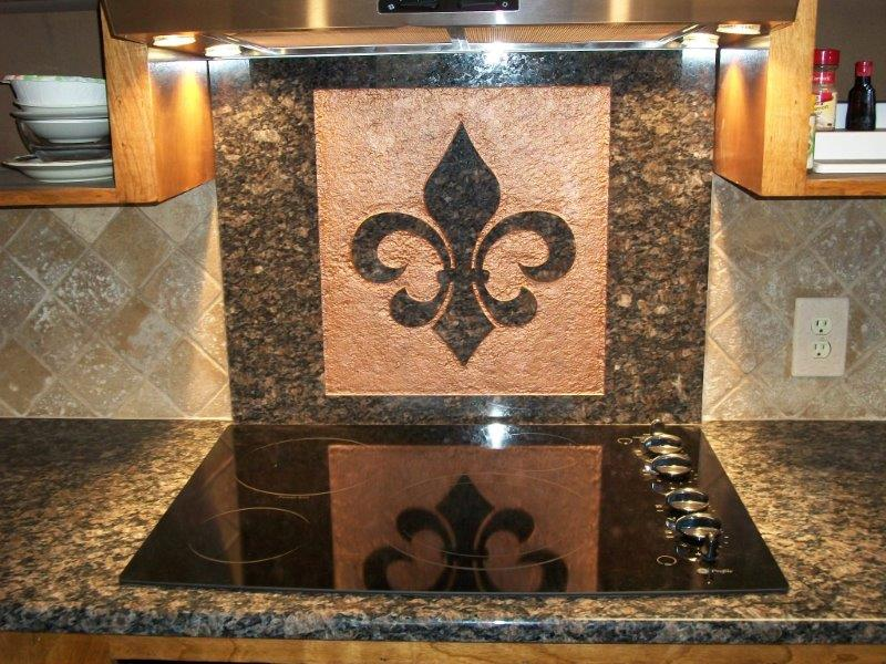 Custom Back splash.jpg