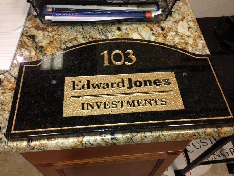 Edward Jones Address.jpg