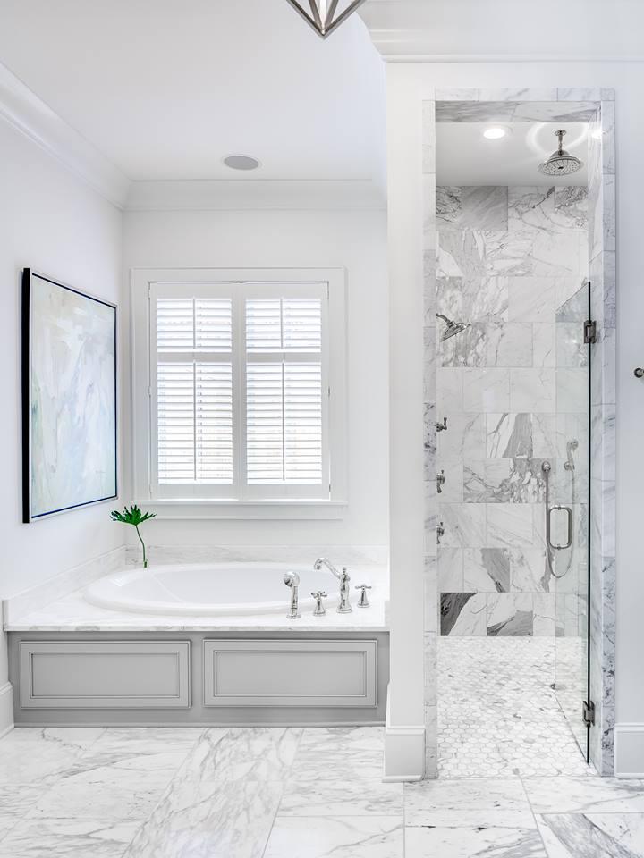 Marble Bath.jpg