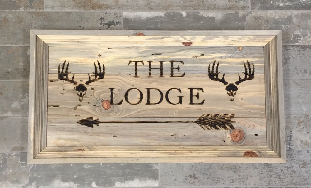The Lodge Sign.jpg