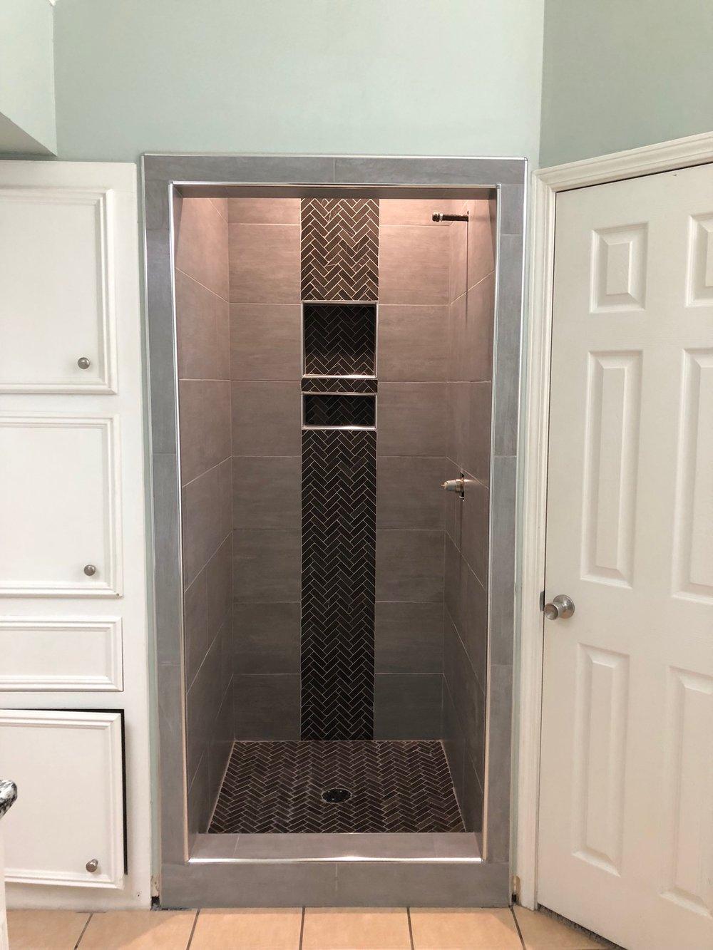 Marbut Shower (2).jpg