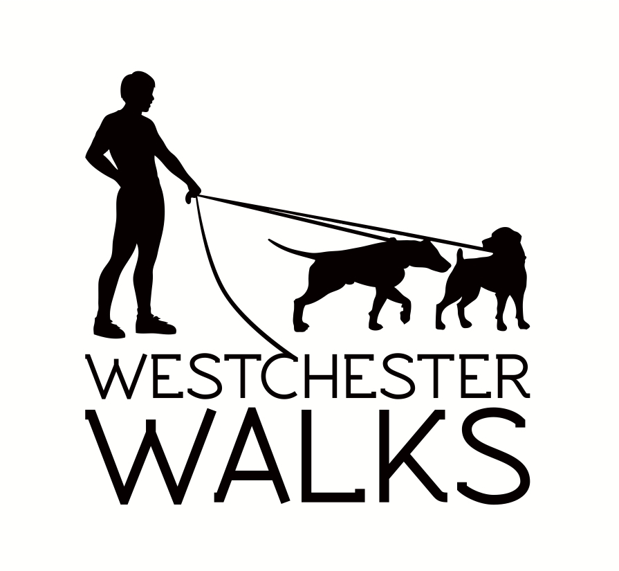 Westchester Walks
