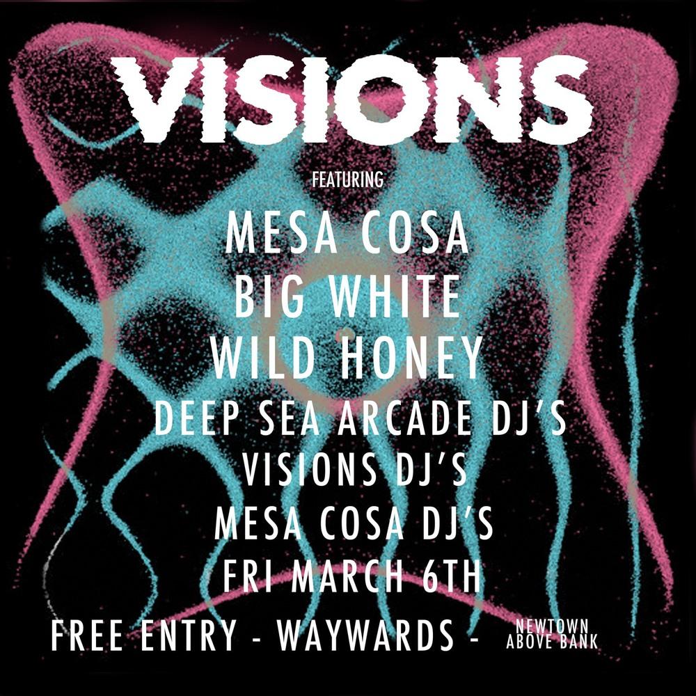 Visions+11+bg.jpg