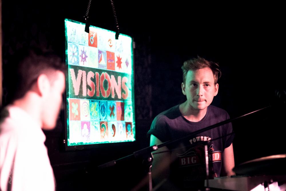 Visions by Tim da-Rin - 075 - 20150402 - untitled shoot- 0476.jpg