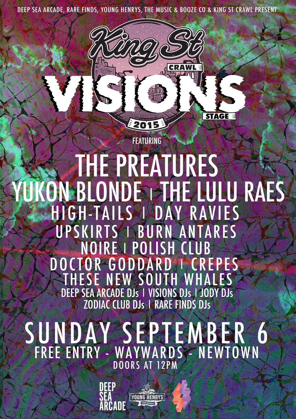 VISIONS KING ST CRAWL full poster.jpg