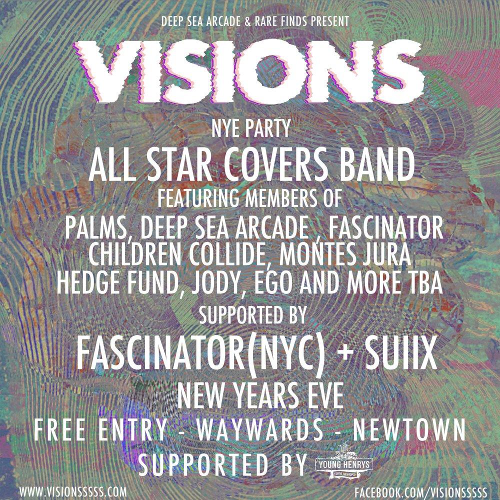 Visions 20.jpg