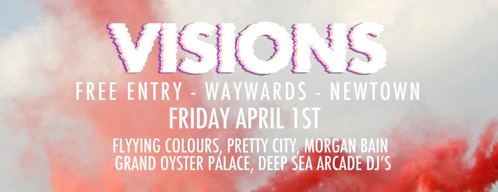 Visions 22 banner.jpg