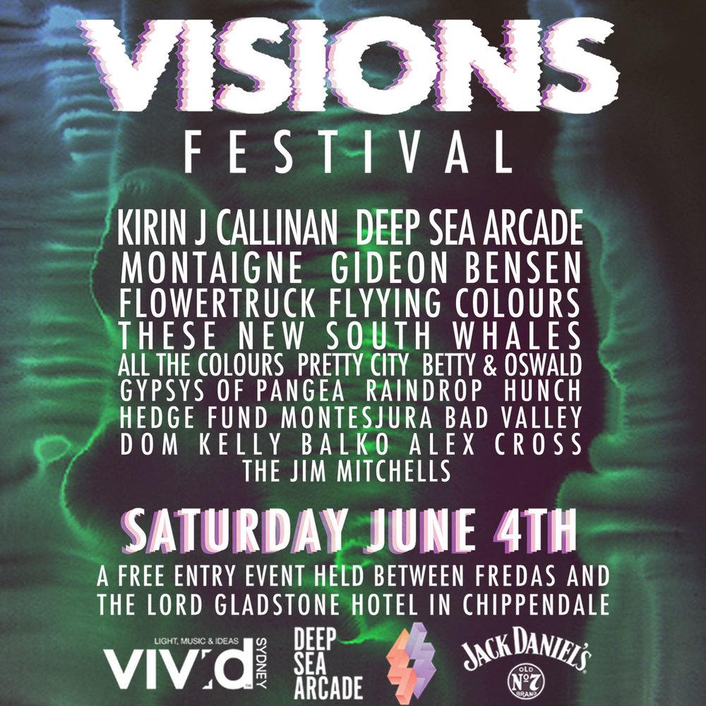 Visions Festival 2 insta.jpg