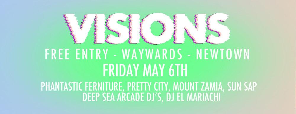 Visions 23 banner copy.jpg