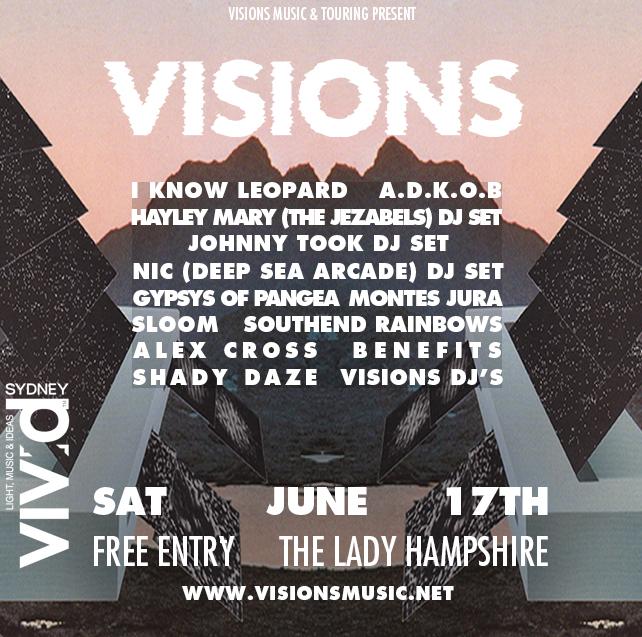 Visions June Vivid amend.jpg