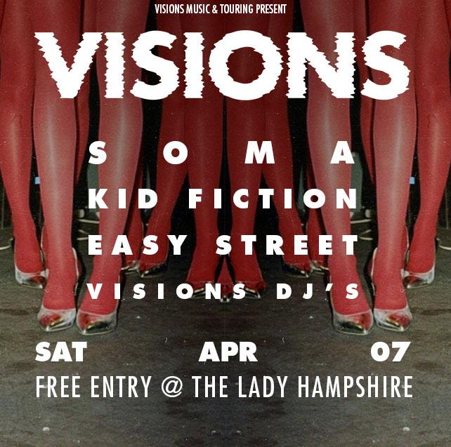Visions Apr 07 Syd M.jpg