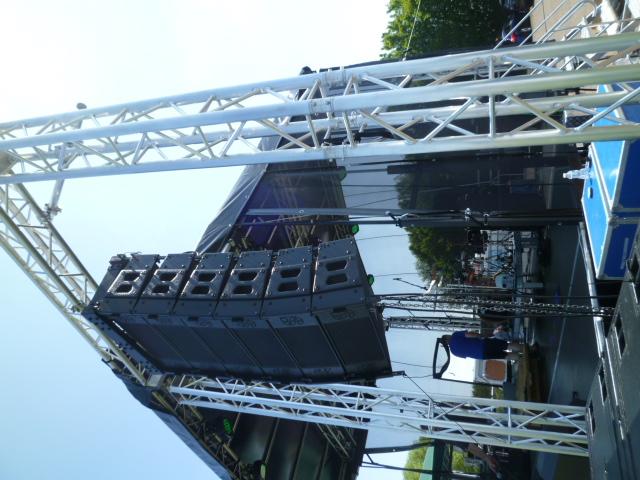 FLYING TOWER 1.JPG