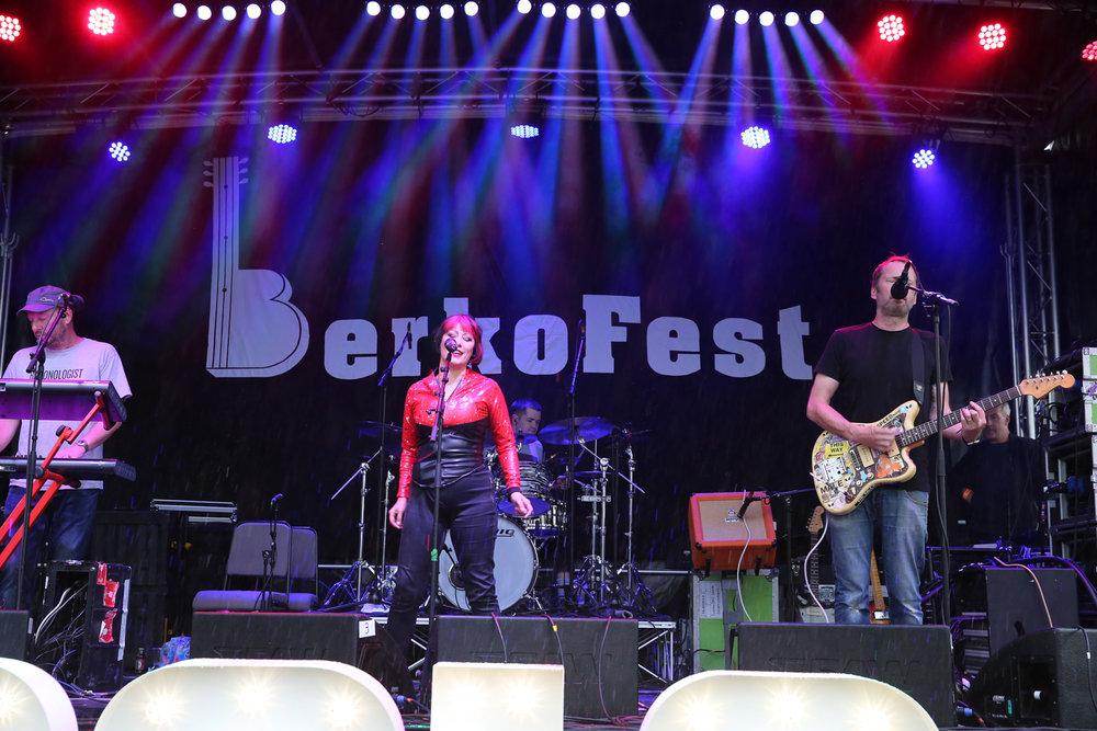 BerkoFest2016-1621.jpg