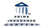 Prime Insurance Company