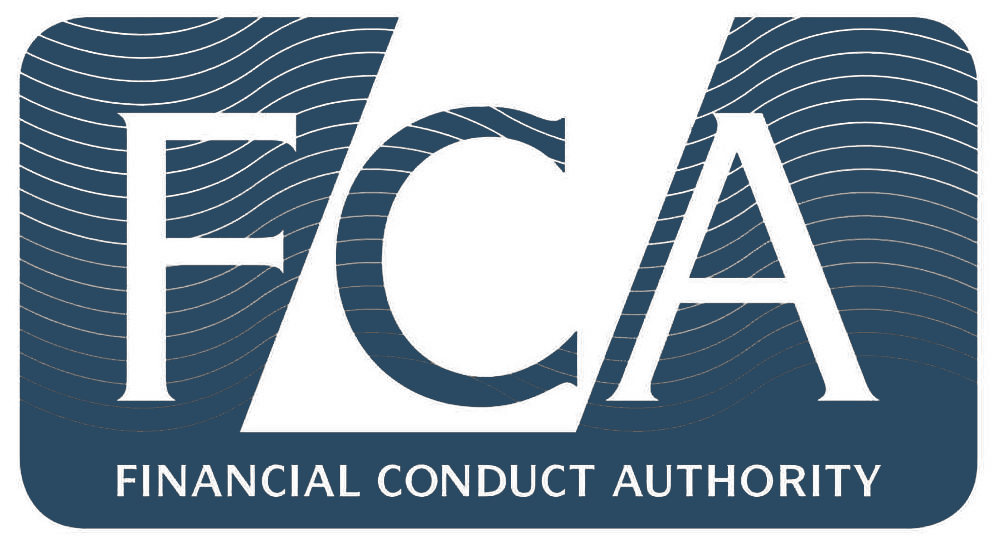 Financial_Conduct_Authority_Logo