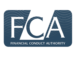 Fully authorised by the financial conduct authority
