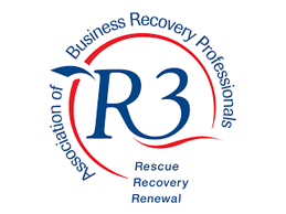 Full members of the association of business recovery professionals