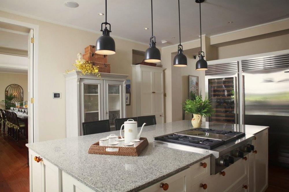 kitchen_zpse01a441f.jpg