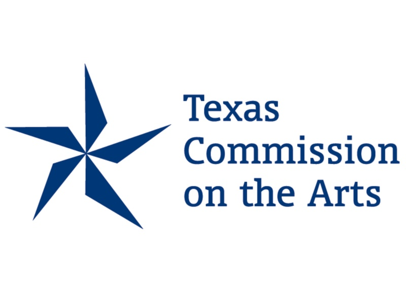 Texas_Commission_on_the_Arts_logo.jpg