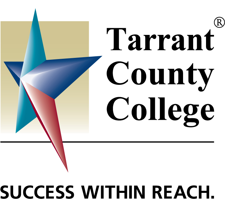 tarrant-county-college-star-color-vertical.jpg