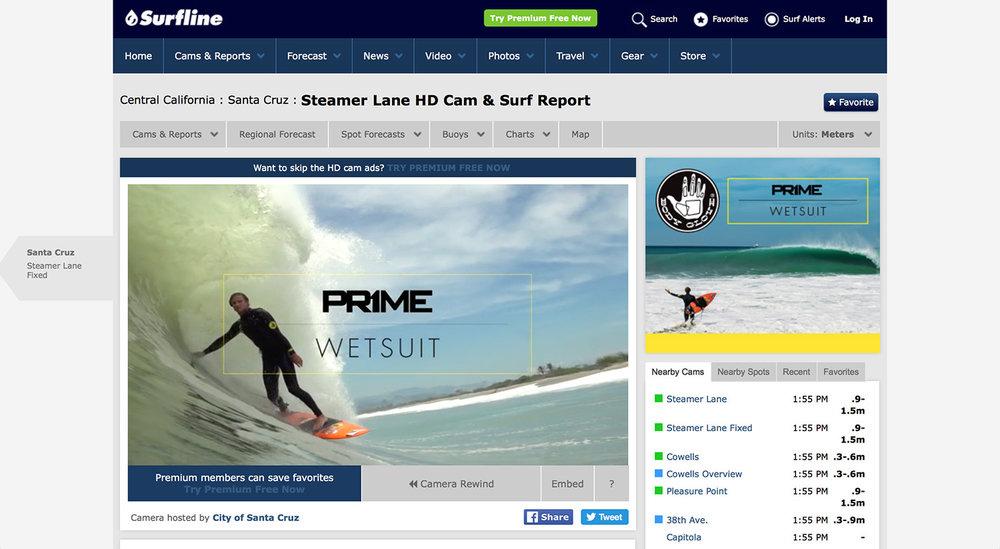 Surfline_CAM.jpg