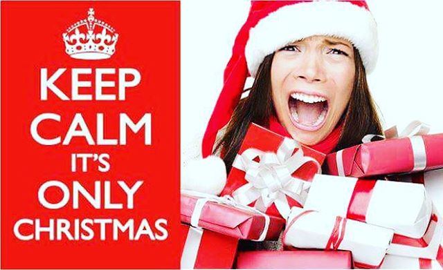 Need some help this Holiday Season? Call us! #CasaBellaCleaningService is here for you! 419.308.1686