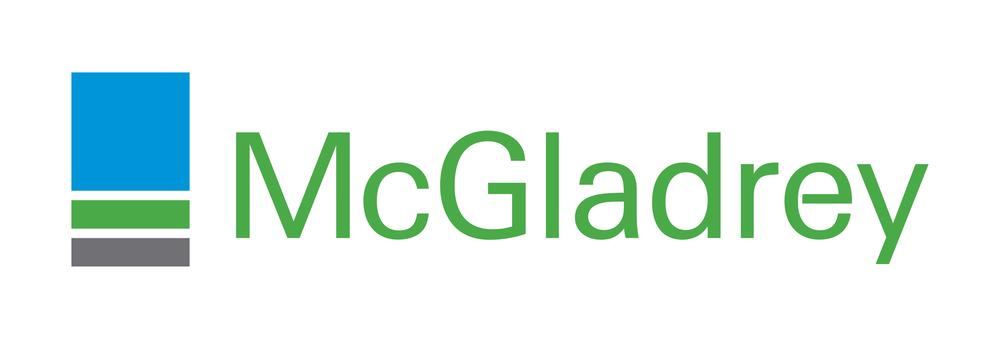 mcgladrey.jpg